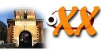 xx-municipio-loghetto.jpg