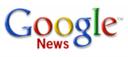 googlenews.png