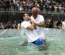 battesimo-testimoni-di-geova.jpg