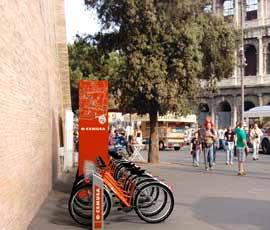 bike-sharing.jpg