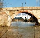 ponte-milvio-arcata.JPG