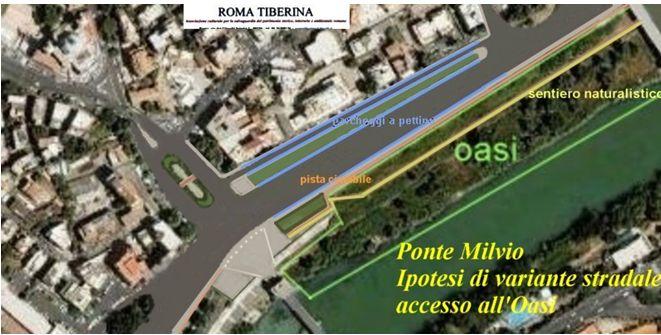 progetto-pm-romatiberina.JPG