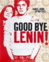good_bye_lenin_1.jpg