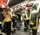 suicidio-metro-a-roma.jpg