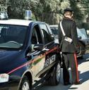 carabinieri-indagine.jpg