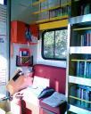 interno-bibliobus.jpg