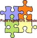 piano_regolatore_sociale.jpg