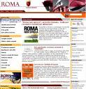 sito-comune-di-roma.jpg