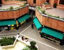 mercato-ponte-milvio-2.jpg