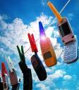 vecchi-cellulari.jpg