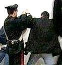 arresto.jpg