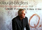 concerto-claudio-baglioni-roma2.jpg