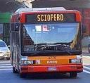 sciopero-bus.jpg