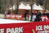 icepark.JPG