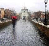 ponte-milvio-visto-con-la-pioggia-miniatura.jpg
