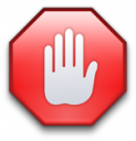 stop_icon.png