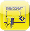 IBancomat per Iphone