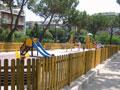 Parco Belloni