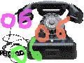 060606.jpg