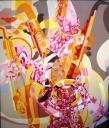 sax-melody-ni-olio-su-tela-105×150-1988.jpg