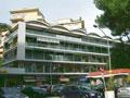 Piazza Jacini