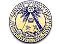 logo GOI