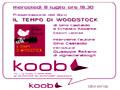 koobwoodstock.jpg