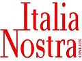 logo-italia-nostra.jpg