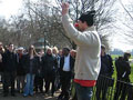 speakers-corner-picture.jpg