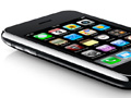 VignaClaraBlog.it sul vostro IPhone