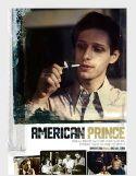 american-prince-american-boy.jpg