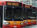 bus-fuori-servizio.jpg