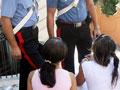 carabinieri-arresto-nomadi.jpg