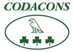 codacons.jpg