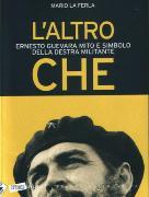 laltro-che.jpg