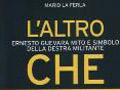 laltro-che1.jpg