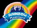 rainbow-magicland.jpg
