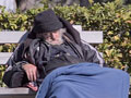 senzatetto.jpg