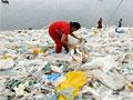 Sacchetti di Plastica - Facciamo qualcosa