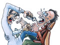 dentista3.jpg
