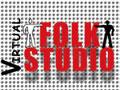 folkstudio.JPG