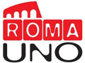 romauno-tv.jpg