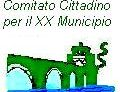 comitato-cittadino-xx-municipio.JPG