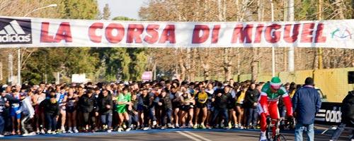 corsa2.jpg