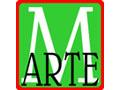 m.arte