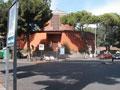 parrocchia santa chiara roma