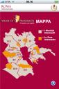 Mappa Vigile di Prossimità
