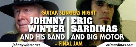 guitar-slingers.jpg