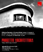 invito-progetto-architettura.jpg