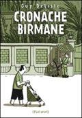 cronache-birmane.jpg